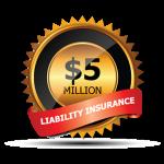 5-million-liability-insurance