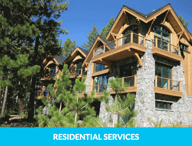 Residential-Window-cleaners-kelowna