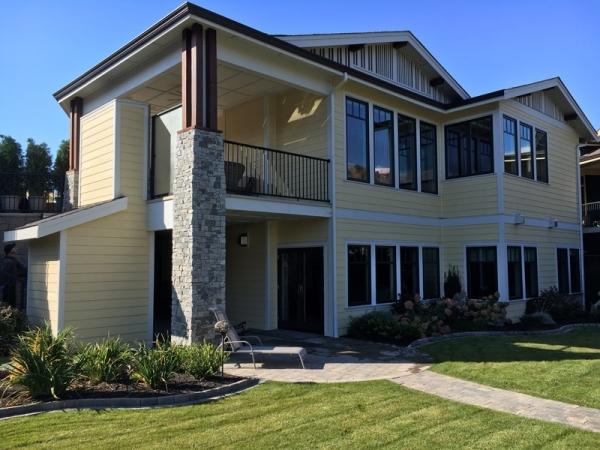 residential-window-cleaners-kelowna