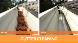 gutter-cleaning-in-kelowna