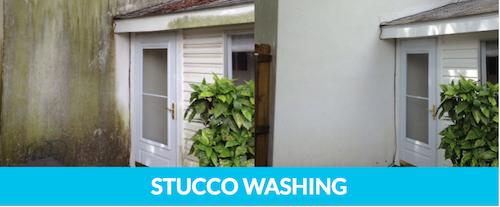 siding-washing-in-vernon