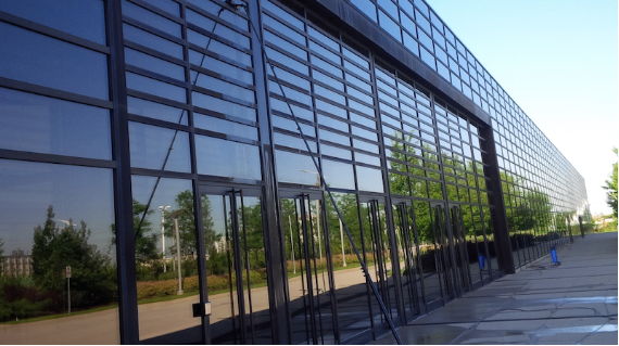 commercial-strata-window-cleaning