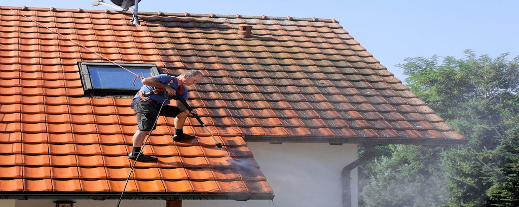 pureways-roof-cleaning