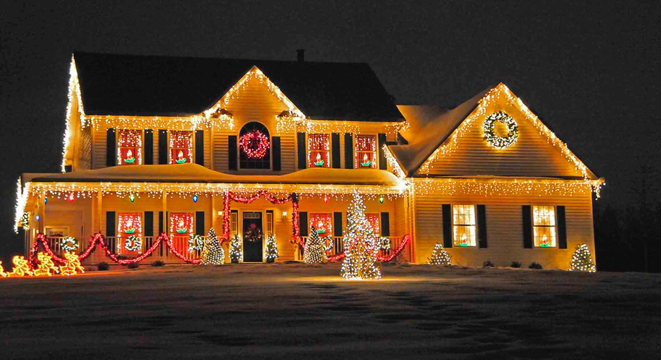 Christmas-lights-service