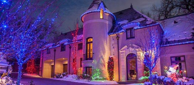 led-christmas-lights-kelowna