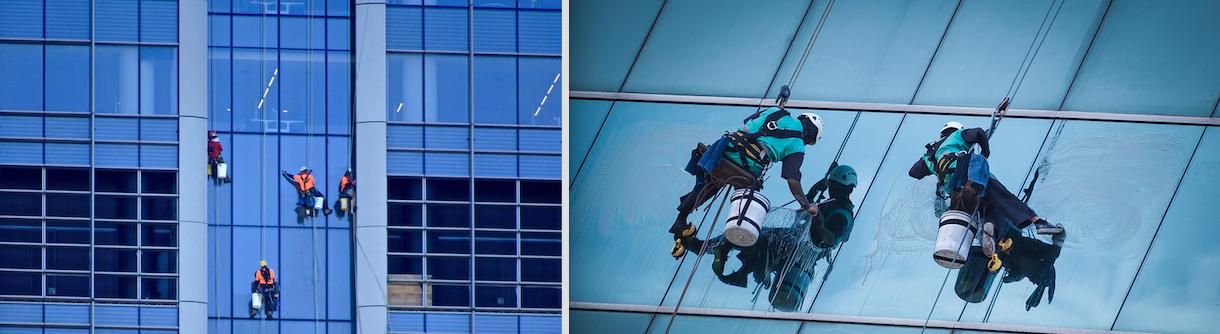 High-Rise-Window-Cleaners-kelowna