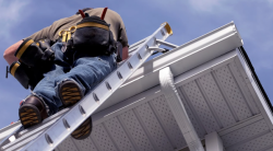 professional gutter installers in kelowna
