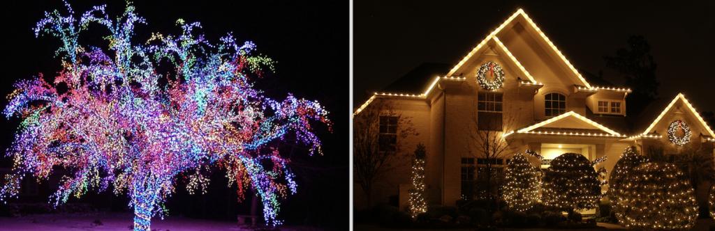 Christmas-decoration-lights-kelowna