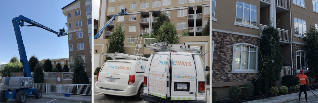 commercial-window-cleaners-kelowna