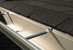 gutter-replacement-continuous